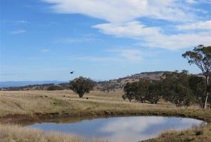 """Ridgelands"" Swinging Ridges Road, Willow Tree, Willow Tree, NSW 2339"