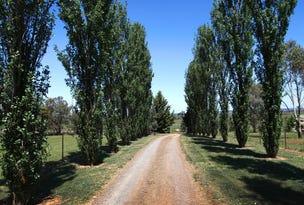 136 Ritchies Road, Kyneton, Vic 3444