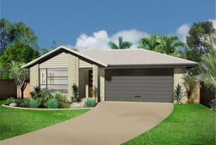 Lot 313 Holland Avenue, Gillieston Heights, NSW 2321