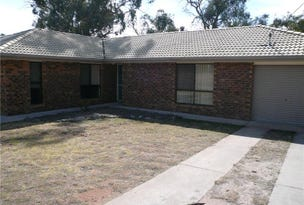 47 Happy Valley Road, Stanthorpe, Qld 4380