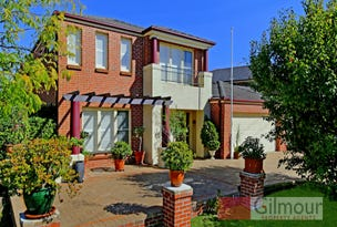 14 Harrington Avenue, Castle Hill, NSW 2154