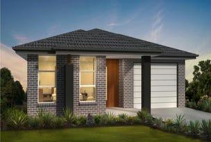 Lot 9103 Proposed Rd, Denham Court, NSW 2565