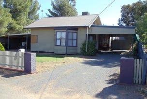 9 Cunningham Lane, Sea Lake, Vic 3533