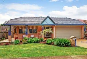 158 Granite Street, Port Macquarie, NSW 2444