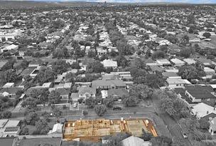 Lots 1, 2 & 3 (7) Warren Avenue, Prospect, SA 5082
