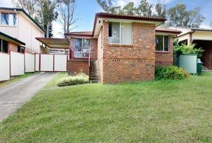 16 Harrod Street, Prospect, NSW 2148