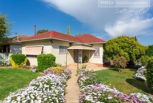 56 Heath Street, Turvey Park, NSW 2650
