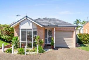 10 Yeldah Drive, Horsley, NSW 2530