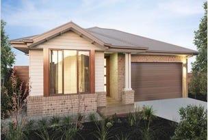 Lot 121 Road 1, Thornton, NSW 2322