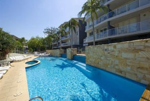 2/1a Tomaree Street, Nelson Bay, NSW 2315