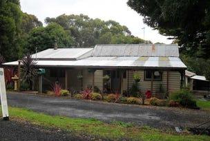 11 Eurabbie Street, Batlow, NSW 2730