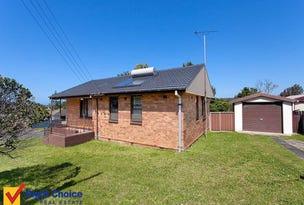 5 Hardwick Crescent, Mount Warrigal, NSW 2528