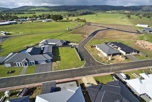 Allotment 16 Verde Drive, Myponga, SA 5202