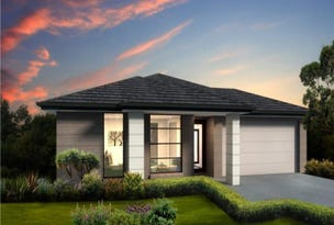 Lot 2174 Proposed Road, Campbelltown, NSW 2560