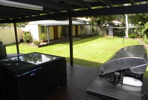 7 Pearl Close, Sussex Inlet, NSW 2540