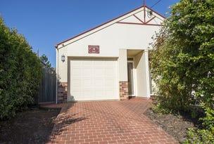 1/14a Hume Street, North Toowoomba, Qld 4350