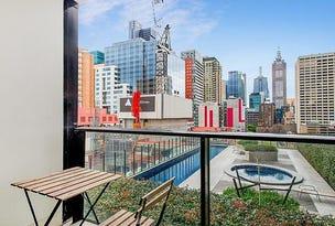 502/33 Mackenzie Street, Melbourne, Vic 3000