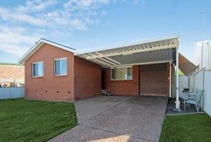 60 Catalina Avenue, San Remo, NSW 2262