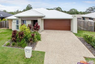 11 Lagoon Road, Burpengary, Qld 4505