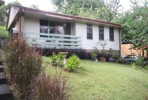 26 Hall Drive, Murwillumbah, NSW 2484