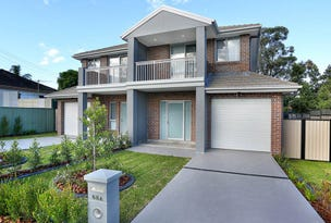 68 & 68A Hampden Road, South Wentworthville, NSW 2145