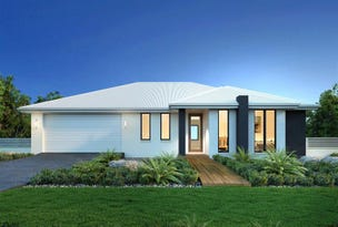 Lot 8 Bond Street, Campbell Town, Tas 7210