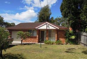 2b Third Avenue, Loftus, NSW 2232