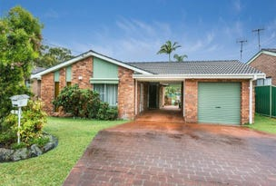 3 Ambassador Avenue, North Nowra, NSW 2541