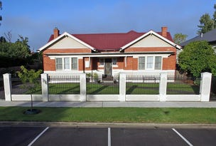 25 Desailly Street, Sale, Vic 3850
