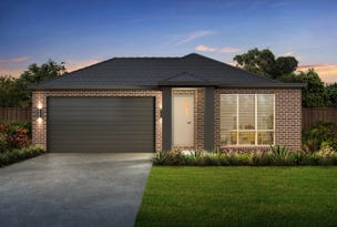 Lot 157 St Genevieve, Diggers Rest, Vic 3427