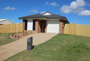 Lot 240 John Oxley Drive, Breeze Residential, Gracemere, Qld 4702