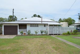 6 Toohey Street, Caboolture, Qld 4510