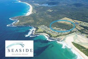 Lot 217 Bambi Street, Seaside Estate Stage 2, Dolphin Point, NSW 2539