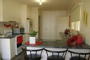 93 George Street, Scottsdale, Tas 7260