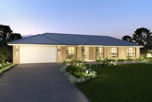 Lot 42 Arlington Way, Kensington Grove, Qld 4341