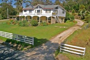 20 Harveys Farm Road, Bicheno, Tas 7215