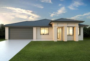 404 Sunwood Crescent (Riverstone Crossing), Maudsland, Qld 4210