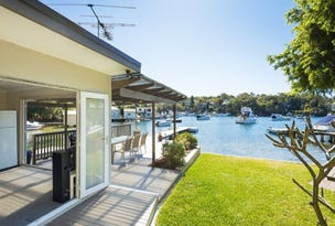 638a Port Hacking Road, Dolans Bay, NSW 2229