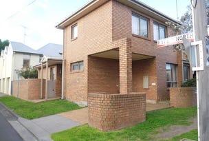 Unit 3/14 Swanston Street, Geelong, Vic 3220