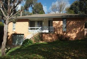 20 Stephens Street, Bombala, NSW 2632