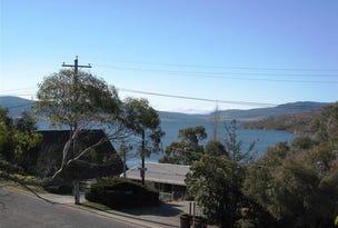 2/18 Townsend Street, Jindabyne, NSW 2627