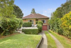 46 Beatrice St, Balgowlah Heights, NSW 2093