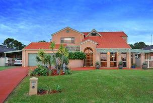 30 Dahlsford Drive, Port Macquarie, NSW 2444