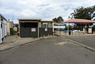03/210 Pacific Highway, Coffs Harbour, NSW 2450