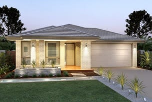 Lot 1039  Pratia Cres, Marsden Park, NSW 2765