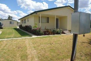 22-23 Trengove Road, Koorawatha, NSW 2807