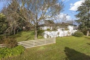 1 Turanga Road, Gisborne, Vic 3437