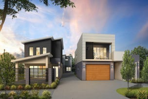 Home 2/71 Dunmore Road, Shell Cove, NSW 2529