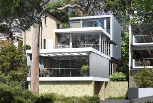 2 Harnett Avenue, Mosman, NSW 2088