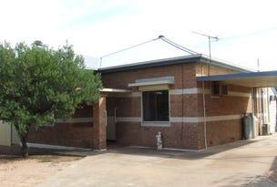 15 Gahan Crs, Port Augusta, SA 5700